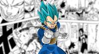 Dragon Ball Super 69 spoilers: Vegeta vs Beerus sorprende a los fans y rompe una teoría del anime