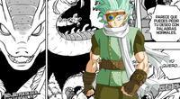 Dragon Ball Super revela unas nuevas Esferas y ya invocaron al nuevo dios dragón