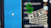 Twitter finalmente incluirá una función de monetización para contenidos a su plataforma./Fuente: Unsplash.