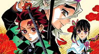 Pese a la pandemia Kimetsu no Yaiba logra salvar la industria del manga y marca un récord histórico en ventas