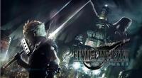 Final Fantasy VII Remake está ahora disponible gratis para los suscriptores de PS Plus en PlayStation 4 y 5./Fuente: Square-Enix.