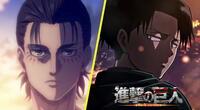 Shingeki no Kyojin: Estos son los personajes favoritos de la serie según los fans