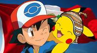 Según Google, Perú es el noveno país del mundo con más interés en Pokémon.