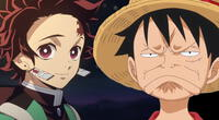 ¡Increíble! Kimetsu no Yaiba: Infinity Train es más taquillera que todas las películas de One Piece juntas