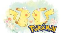 ¡Yo te elijo! Pokémon lanza campaña de bodas para los fans más románticos