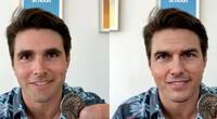 Chris Ume, especialista en efectos visuales, fue el responsable de estos sensacionales videos Deepfake que se apoderaron de las redes sociales hace unos días./Fuente: VFXChris Ume.