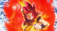Dragon Ball Super: Akira Toriyama confiesa que una transformación de Goku es