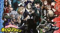 My Hero Academia: ¡Nos timaron! El verdadero inicio de la quinta temporada será en esta fecha