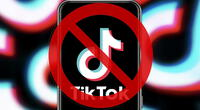 """Pakistán bloquea a TikTok por """"vender vulgaridad"""" en la plataforma"""