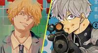 Oricon Ranking: Tomos de manga más vendidos del 01 al 07 de marzo 2021