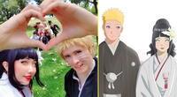 Servicio de citas en Japón ya ha generado más de 480 matrimonios entre otakus.