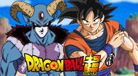 Dragon Ball Super Temporada 2: ¿Por fin se dará el esperado anuncio?