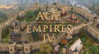 Age of Empires IV finalmente mostrará gameplay piloteado y podría anunciar su fecha de lanzamiento también./Fuente: Microsoft.
