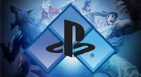 El torneo más importante de los videojuegos de lucha pasa a ser propiedad de Sony PlayStation./Fuente: EVO.