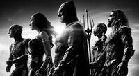 Una nueva versión para el corte de Zack Snyder para Justice League ha sido revelado por HBO Max./Fuente: Warner Bros.