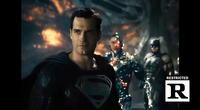 Zack Snyder explica por qué su Liga de la Justicia es tan violenta.