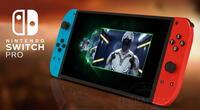 Nintendo Switch Pro aprovecharía la tecnología DLSS de NVIDIA para ofrecer una mejor experiencia audiovisual a sus usuarios./Fuente: El Chapuzas Informativo.