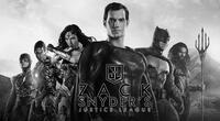 La Liga de la Justicia de Zack Snyder tendrá un lanzamiento limitado en cines.