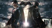 Batman V Superman es la continuación de Man of Steel, el primer filme de Snyder en el Universo Extendido de DC Comics, y tuvo una recepción mixta./Fuente: Warner Bros.