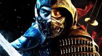 La nueva adaptación cinematográfica de Mortal Kombat promete llevar al límite la violencia gráfica permitida en una obra de este estilo./Fuente: Warner Bros.