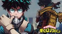 Editor de My Hero Academia confirma y da más detalles sobre el final de la serie