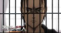 Editorial denunciará en todo el mundo a quien filtre el final de Shingeki no Kyojin