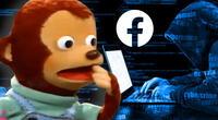 ¡Cambie su clave ya! Filtraron más de 8 millones de datos de usuarios peruanos de Facebook