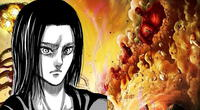 Shingeki no Kyojin y su final se vuelven tendencia ¿Qué pasó con Eren?