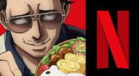 Anime del Yakuza amo de casa confirma la producción de la segunda parte