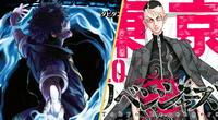 Oricon Ranking: Series más vendidas del 05 al 11 de abril de 2021