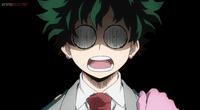 ¡Terrible estafa! Se cancela anime porque estudio obliga a sus trabajadores a comprar la serie