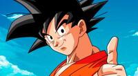 """Actor de Hollywood rinde homenaje a Dragon Ball en su aniversario """"Goku me hizo mejor persona"""""""