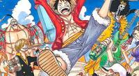 ¡Sorpresa! Estos son los personajes de One Piece más populares a nivel mundial
