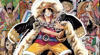 Ni Luffy, ni Zoro, este es el personaje de One Piece más popular de los latinos