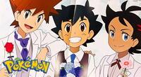 Publicidad de Pokémon con temática de bodas sorprende a los fans.