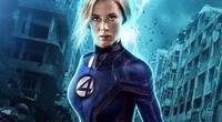 Emily Blunt eliminó la posibilidad de ser Sue Storm en el Universo Marvel