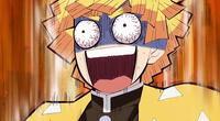 """Fans eligen los animes que quieren para un live action de Hollywood y el inesperado ganador es """"Ninguno"""""""