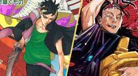 Oricon Ranking: Tomos de manga más vendidos del 03 al 09 de mayo 2021