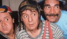 Chespirito ya no se emitirá más en todo el mundo
