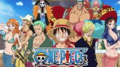 El canal exclusivo y gratuito de One Piece ya es toda una realidad