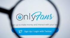El ataque a OnlyFans terminó por filtrar una gran cantidad de contenido erótico en Internet, el cual ya se comparte en foros de piratería totalmente gratis sin consentimiento de sus autores./Fuente: Getty Images.