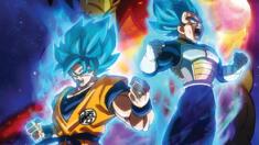 Akira Toriyama confirma que una nueva película para Dragon Ball Super está en proceso