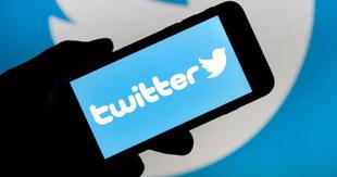 ¿Quieres elegir quién puede responder tus publicaciones de Twitter? Aquí te enseñamos cómo