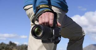 El fabricante de cámaras fotográficas ofrece las lecciones de su escuela profesional de fotografía totalmente gratis hasta fin de año./Fuente: ComputerHoy.