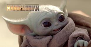 The Mandalorian : Se revela el nombre real de