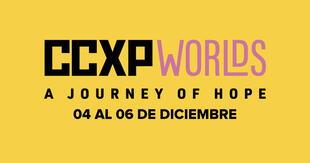 Comic Con Experience 2020: Todo lo que debes saber de la gran convención de Brasil