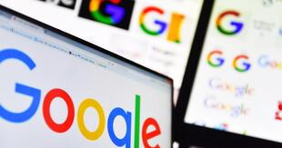 Google lanza diversos cursos con certificación profesional.