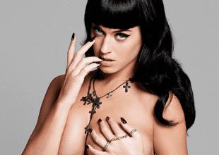 Miley Cyrus y Kim Kardashian son las famosas que han hecho topples solo por generar polémica.