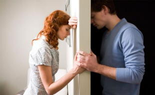 4 motivos por los que los hombres deciden tomar otro rumbo