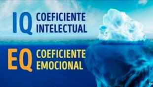 15 señales que tienes un Coeficiente Emocional alto